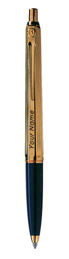 Engraving (image)