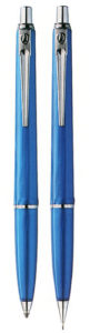 Epoca P pen set (image)