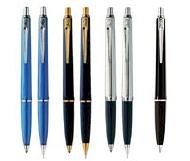 Epoca Pens small (image)