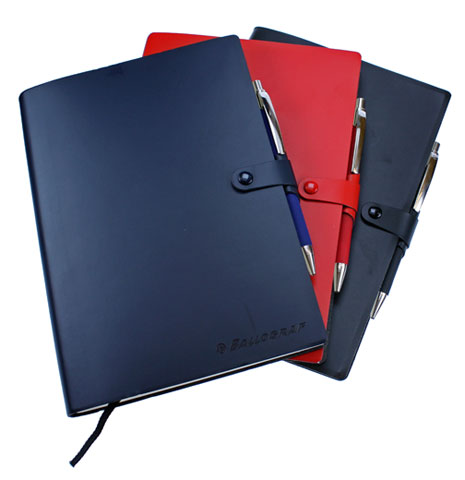 Notebooks large (image)