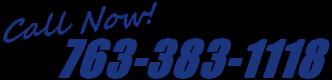 763-383-1118 image