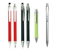 Rondo Pens small (image)