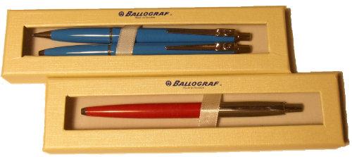 Ballograf Giftbox